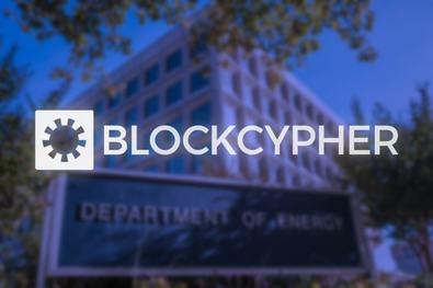 Технология блокчейн в энергетике США
