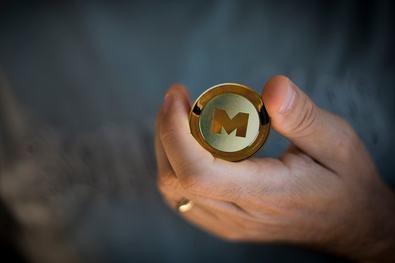 Новости о бирже криптовалют Binance и цифровой валюте MobileCoin
