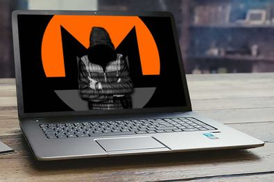Новости криптовалют о незаконном майнинге Monero