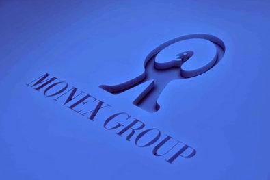 Новости о собственной технологии блокчейн Monex Group