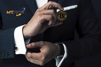 Новости о перемещении биткоинов на бирже криптовалют Mt Gox