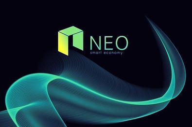 Новости криптовалют о цифровых активах Gas и NEO