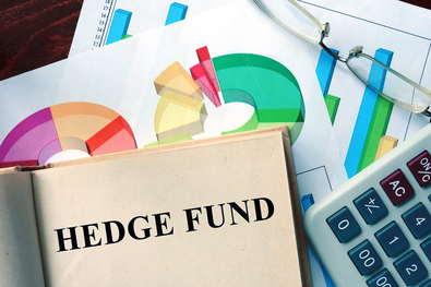Новости криптовалют об австралийском хедж-фонде