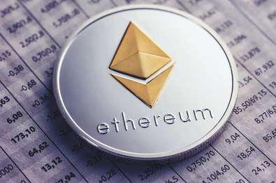 Новости криптовалют об эфириуме и SEC