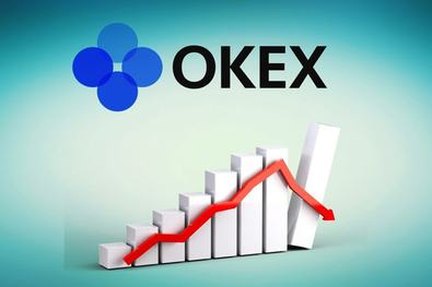 Новости о манипуляциях биржи криптовалют OKEx
