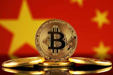 Новости о ситуации вокруг биржи криптовалют OKEx