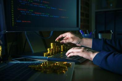 Новости о взломе биржи криптовалют OKEx