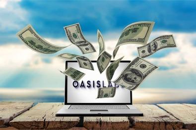 Новости криптовалют о стартапе Oasis Labs