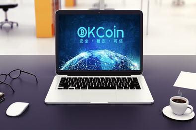 Новости о новом филиале биржи криптовалют OKCoin