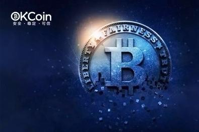 Новости об иске против биржи криптовалют OKCoin