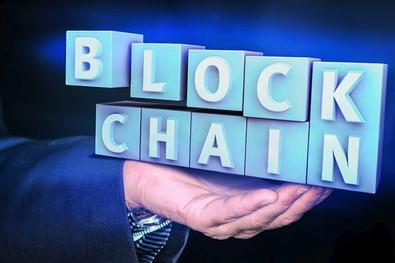 Блокчейн криптовалюты биткоин