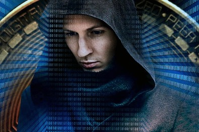 Для чего нужна криптовалюта также и Павлу Дурову