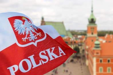 Регулирование криптовалюты в Польше