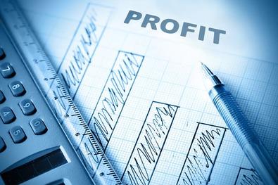 Как определить уровень Take profit при трейдинге криптовалют