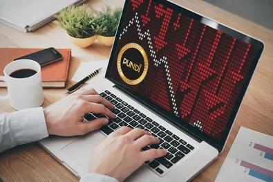 Новости криптовалют о цифровом активе PundiX