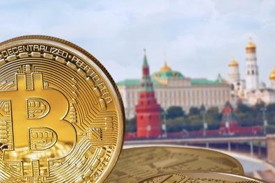 Новости о регулировании криптовалют в России
