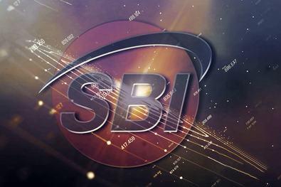 Новости криптовалют о компании SBI