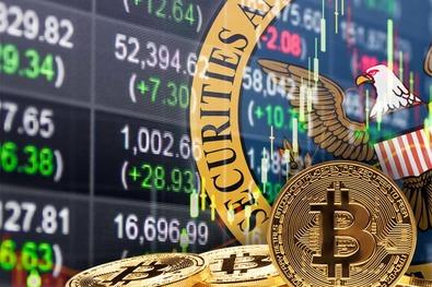 Новости криптовалют об очередном росте биткоина