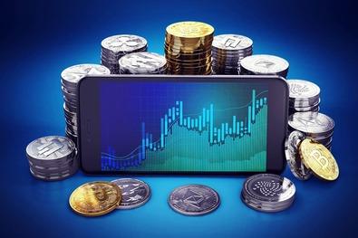 Перспективы криптовалют ниже первой сотни