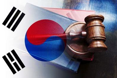 Новости об южнокорейских биржах криптовалют