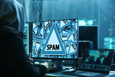 Новости криптовалют об атаке на сеть эфириума