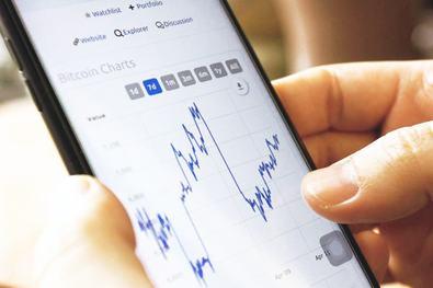 Новости криптовалют о компании Square и цифровых активах
