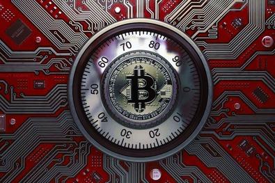 Новости криптовалют о заработке хакеров