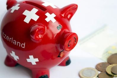 Новости об отношении к блокчейну в Швейцарии