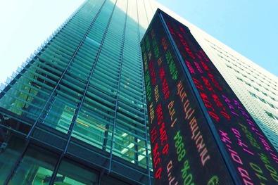 Новости о бирже криптовалют от израильской фондовой биржи