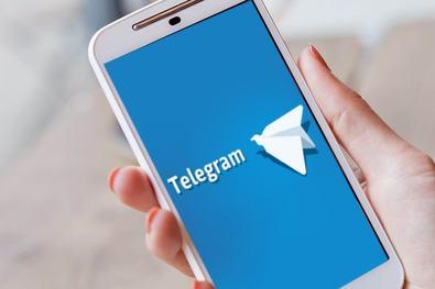 Новости криптовалют об апелляции компании Telegram