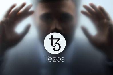 Новости криптовалют об аудите Tezos