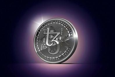 Новости криптовалют о новинке от компании Tezos