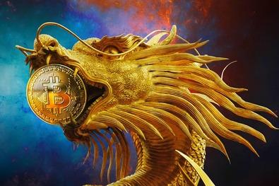 Новости о регулировании криптовалют и Таиланде