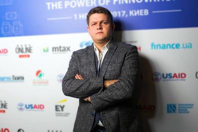Андрей Тонколитко о криптовалюте сегодня