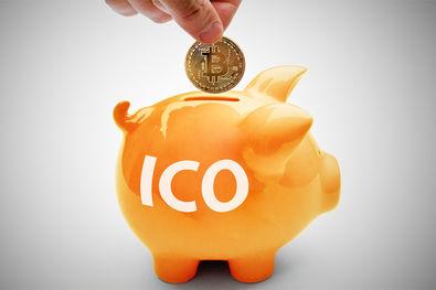 Лучшие ICO проекты с 10 по 16 февраля 2018