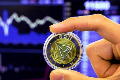 Новости о бирже криптовалют OEX