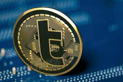 Новости криптовалют о цифровом активе Turcoin