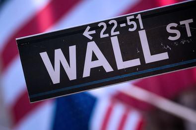 Технология блокчейн не устраивает Уолл-стрит