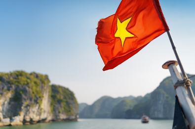 Новости о технологии блокчейн во Вьетнаме
