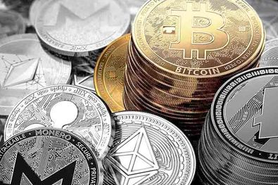 Криптовалюта что это и какую выбрать