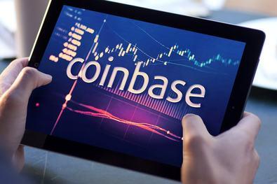 Новости о нововведениях на бирже криптовалют Coinbase