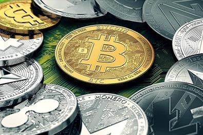 Перспективные криптовалюты на сегодняшний день