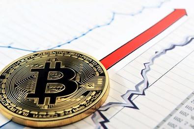 Трейдинг криптовалют и причины роста ее цены