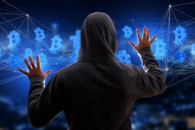 Новости криптовалют о киберпреступлениях в сфере цифровых валют