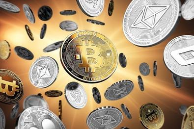 Какая криптовалюта сегодня лучше
