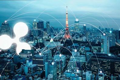 Технология блокчейн будет использоваться на фондовом рынке