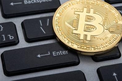 Рейтинг обменников криптовалют без комиссии