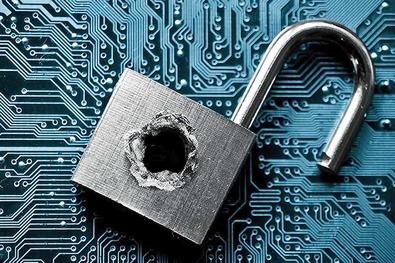 Что делать, при взломе кошелька для криптовалют