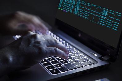 Новости о вознаграждении от биржи криптовалют Upbit