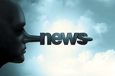 Новости о фейке против биржи криптовалют Binance